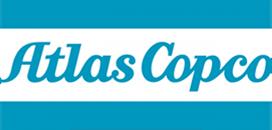 2-ATLAS-COPCO-400x191